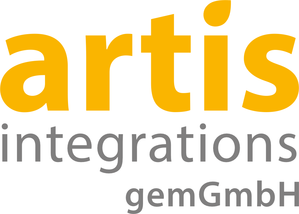 Artis | Integrationsbetrieb